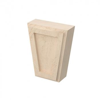 Замковый камень арт. АЗ-2