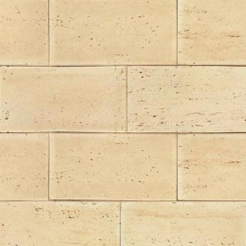 """Искусственный камень """"Тиволи"""" арт. 532"""