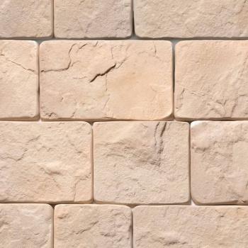 """Искусственный камень """"Лиссабон"""" арт. 461"""