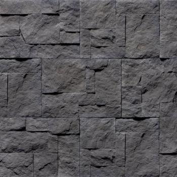 """Искусственный камень """"Родос"""" арт. 423"""