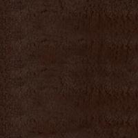 Темно-коричневый, арт. 9