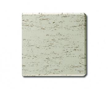 Рустовый обрезной камень арт. 003