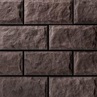 """Искусственный камень """"Парма"""" арт. 568"""