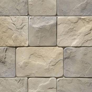 """Искусственный камень """"Лиссабон"""" арт. 460"""