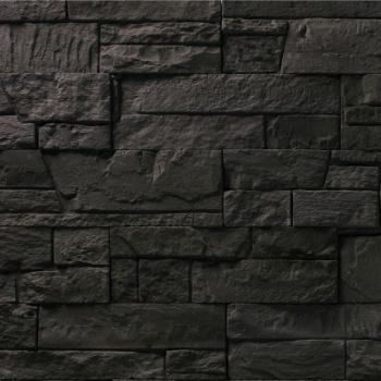 """Дикий камень """"Толедо"""" арт. 478"""