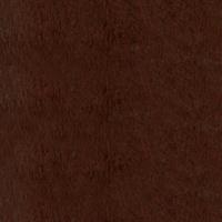 Красно-коричневый, арт. 10