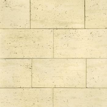 """Искусственный камень """"Тиволи"""" арт. 531"""