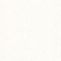 Супер-белый, арт. 11
