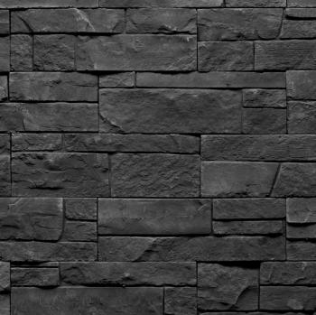 """Дикий камень """"Толедо"""" арт. 478/1"""